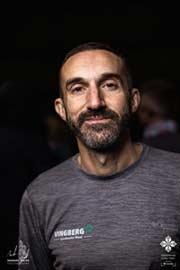 Mats Kusoffsky